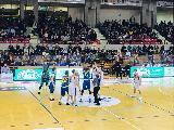 https://www.basketmarche.it/immagini_articoli/13-01-2019/ritorno-fortitudo-fuga-treviso-poderosa-tengono-passo-colpo-cagliari-120.jpg