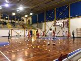https://www.basketmarche.it/immagini_articoli/13-01-2019/ritorno-spello-ellera-volano-bene-ternane-viterbo-fara-sabina-gubbio-120.jpg
