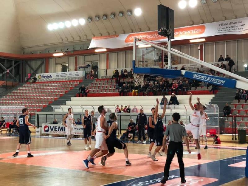 https://www.basketmarche.it/immagini_articoli/13-01-2019/serie-silver-live-girone-abruzzo-marche-ritorno-tempo-reale-600.jpg