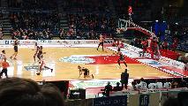 https://www.basketmarche.it/immagini_articoli/13-01-2019/video-incredibile-tripla-artis-regalato-overtime-vuelle-pesaro-120.jpg