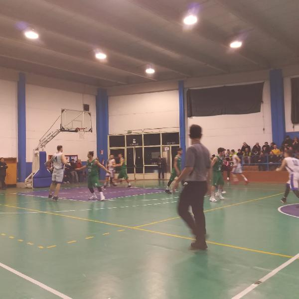 https://www.basketmarche.it/immagini_articoli/13-01-2019/virtus-terni-espugna-volata-campo-pallacanestro-giromondo-spoleto-600.jpg