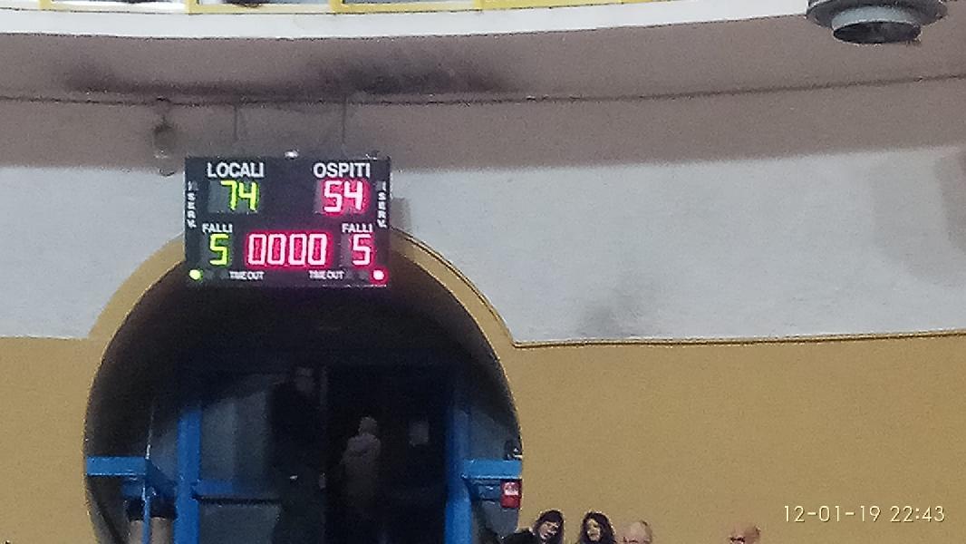 https://www.basketmarche.it/immagini_articoli/13-01-2019/vittoria-convincente-interamna-terni-atomika-basket-spoleto-600.jpg