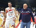 https://www.basketmarche.it/immagini_articoli/13-01-2019/vuelle-pesaro-simone-zanotti-questa-vittoria-boccata-ossigeno-sono-contento-120.jpg