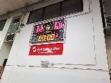 https://www.basketmarche.it/immagini_articoli/13-01-2019/wispone-taurus-jesi-sfida-basket-gualdo-120.jpg