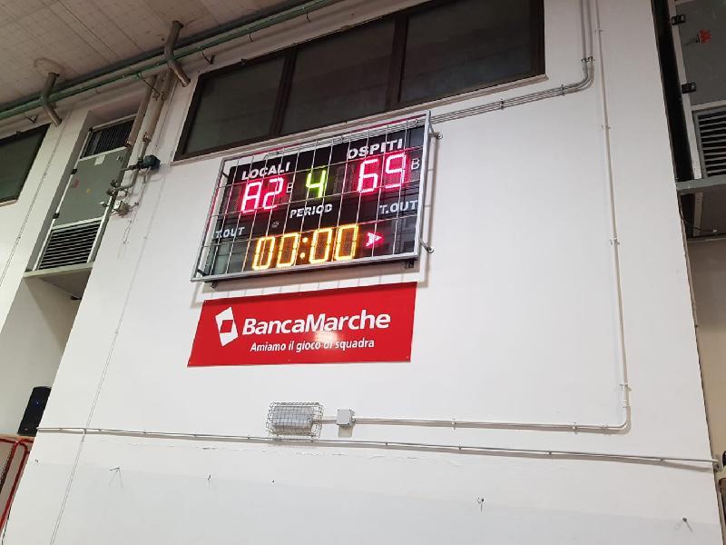 https://www.basketmarche.it/immagini_articoli/13-01-2019/wispone-taurus-jesi-sfida-basket-gualdo-600.jpg