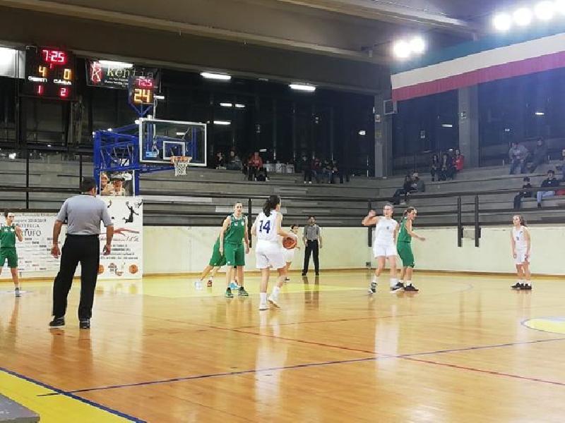 https://www.basketmarche.it/immagini_articoli/13-01-2020/ancona-espugna-campo-basket-umbertide-600.jpg