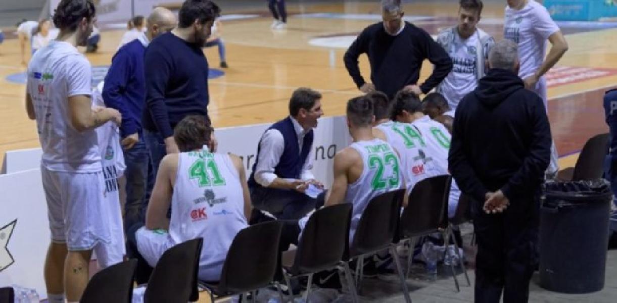 https://www.basketmarche.it/immagini_articoli/13-01-2020/campetto-ancona-coach-rajola-partita-bellissima-giocata-adesso-pensiamo-trasferta-ozzano-600.jpg