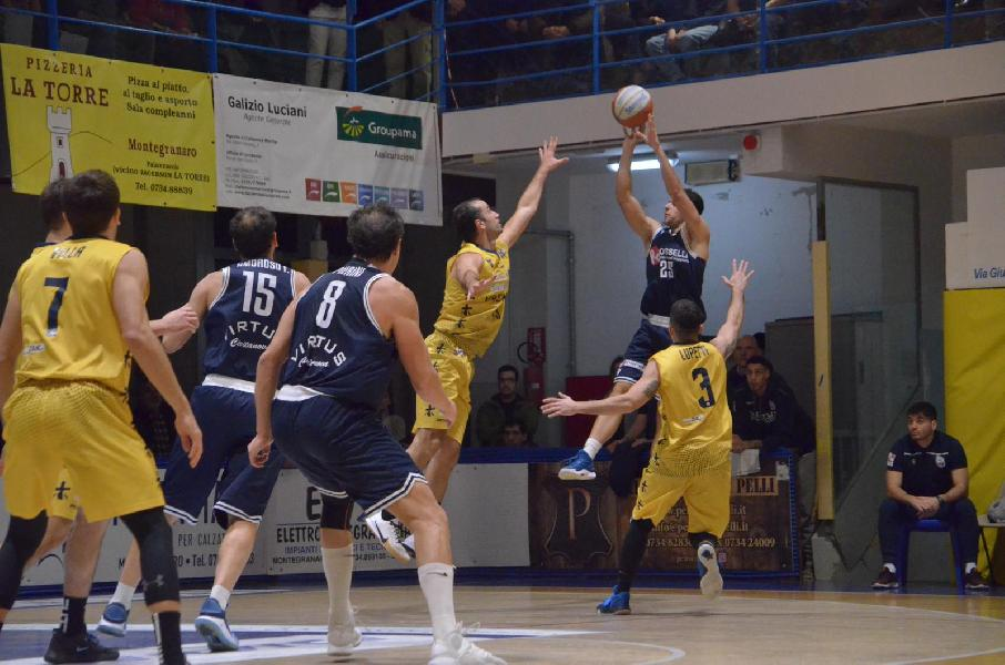 https://www.basketmarche.it/immagini_articoli/13-01-2020/derby-amaro-sutor-montegranaro-bombonera-esulta-virtus-civitanova-600.jpg