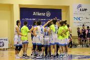 https://www.basketmarche.it/immagini_articoli/13-01-2020/feba-civitanova-beffata-casa-jolly-acli-livorno-120.jpg