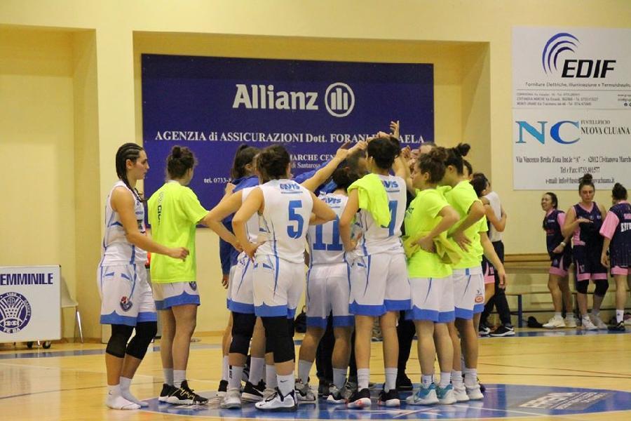 https://www.basketmarche.it/immagini_articoli/13-01-2020/feba-civitanova-beffata-casa-jolly-acli-livorno-600.jpg
