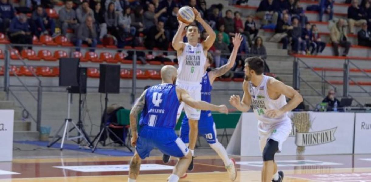https://www.basketmarche.it/immagini_articoli/13-01-2020/grande-campetto-ancona-mette-capolista-janus-fabriano-600.jpg