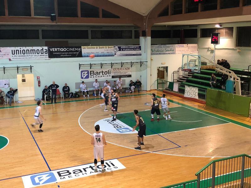 https://www.basketmarche.it/immagini_articoli/13-01-2020/inizia-salita-girone-ritorno-pallacanestro-recanati-uomini-coach-pesaresi-fossombrone-600.jpg