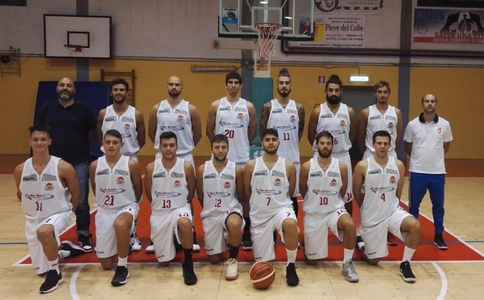 https://www.basketmarche.it/immagini_articoli/13-01-2020/pallacanestro-urbania-coach-curzi-faccio-complimenti-squadra-testa-capolista-todi-600.jpg