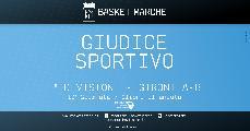 https://www.basketmarche.it/immagini_articoli/13-01-2020/prima-divisione-provvedimenti-giudice-sportivo-giocatore-squalificato-120.jpg