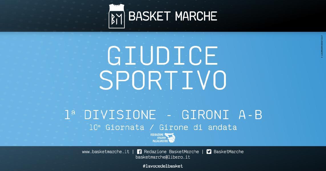 https://www.basketmarche.it/immagini_articoli/13-01-2020/prima-divisione-provvedimenti-giudice-sportivo-giocatore-squalificato-600.jpg