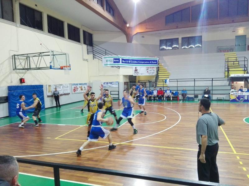 https://www.basketmarche.it/immagini_articoli/13-01-2020/recupero-giornata-pallacanestro-ellera-espugna-campo-babadook-foresta-rieti-600.jpg