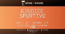 https://www.basketmarche.it/immagini_articoli/13-01-2020/serie-regionale-decisioni-giudice-sportivo-giocatore-squalificato-120.jpg