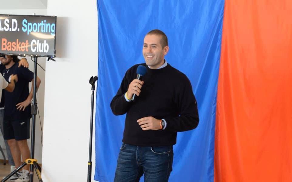 https://www.basketmarche.it/immagini_articoli/13-01-2020/sporting-porto-santelpidio-gianluca-pizi-capo-allenatore-responsabile-tecnico-area-sportiva-600.jpg
