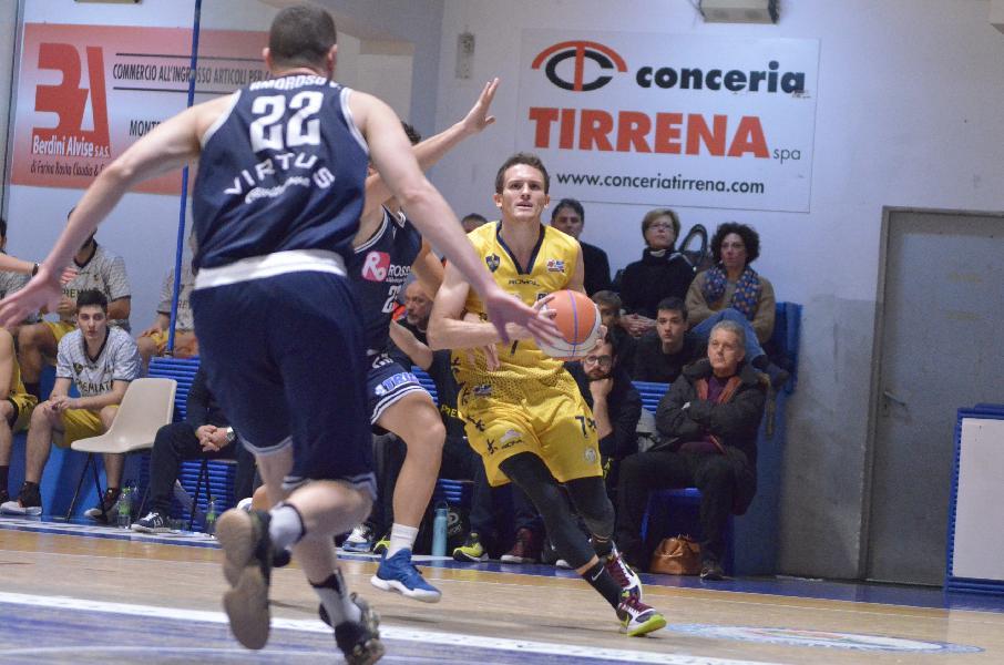 https://www.basketmarche.it/immagini_articoli/13-01-2020/sutor-montegranaro-francesco-villa-siamo-stati-troppo-discontinui-peccato-perch-avevamo-preparata-bene-600.jpg