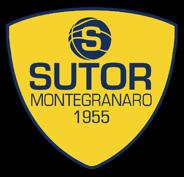 https://www.basketmarche.it/immagini_articoli/13-01-2020/sutor-montegranaro-ufficiale-rescissione-contratto-michele-tremolada-600.png