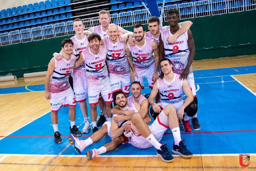 https://www.basketmarche.it/immagini_articoli/13-01-2020/unibasket-lanciano-ritrova-vittoria-virtus-assisi-martino-martelli-decisivi-600.jpg