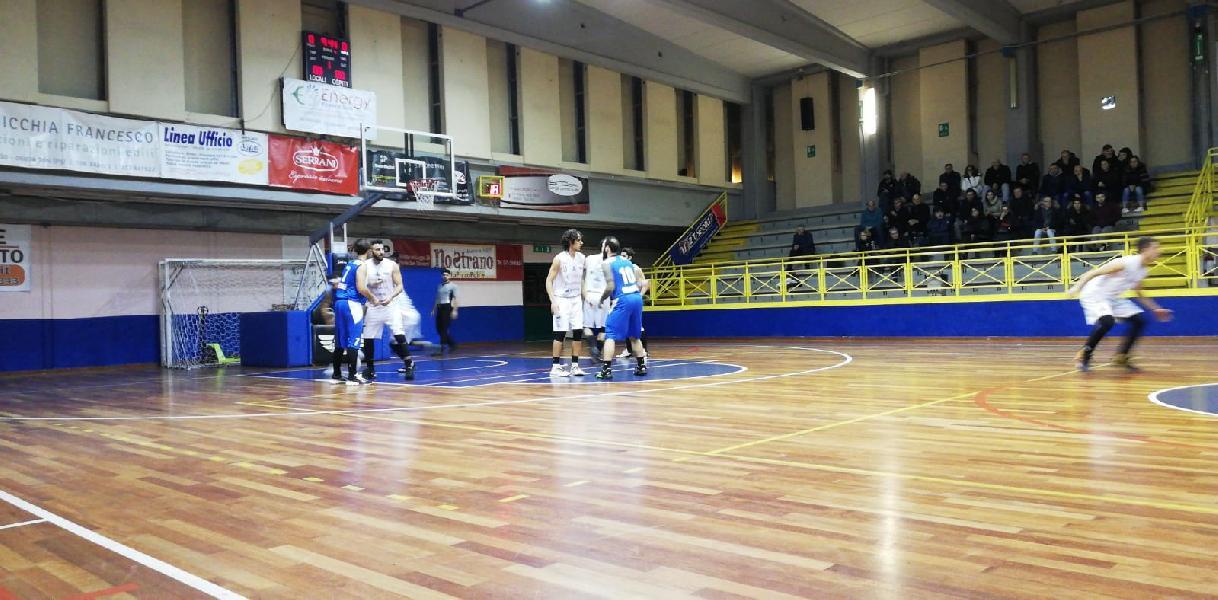 https://www.basketmarche.it/immagini_articoli/13-01-2020/video-ultime-azioni-decisive-match-todi-montemarciano-600.jpg