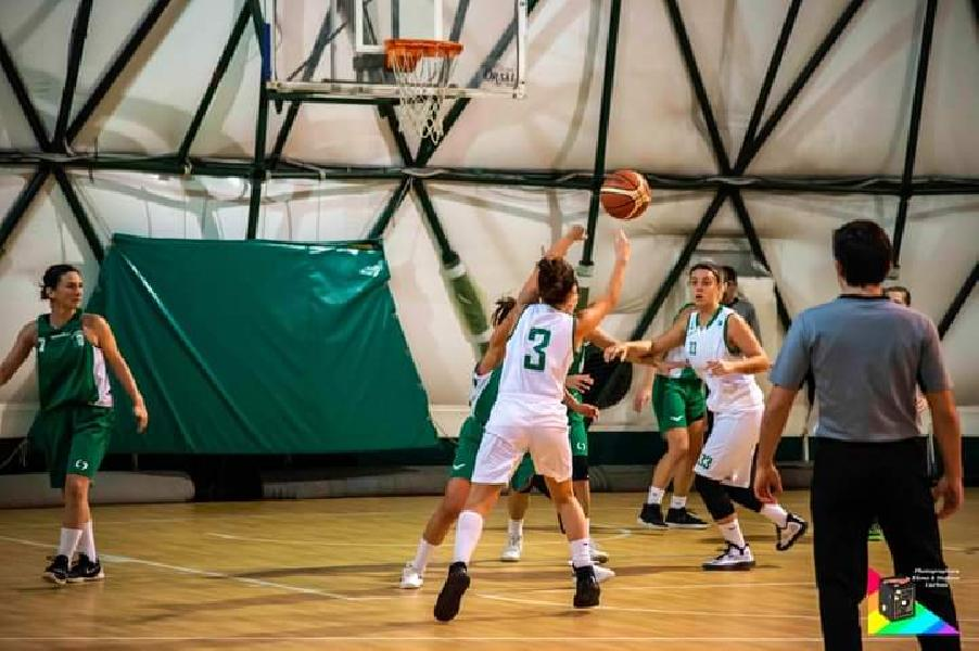 https://www.basketmarche.it/immagini_articoli/13-01-2021/ancona-ripartire-almeno-allenamenti-speranza-rivedere-squadre-campo-600.jpg