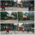 https://www.basketmarche.it/immagini_articoli/13-01-2021/basket-macerata-ripresi-allenamenti-settore-giovanile-120.jpg