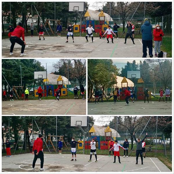 https://www.basketmarche.it/immagini_articoli/13-01-2021/basket-macerata-ripresi-allenamenti-settore-giovanile-600.jpg