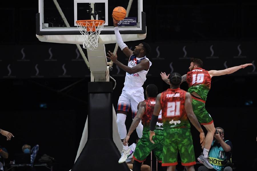 https://www.basketmarche.it/immagini_articoli/13-01-2021/fortitudo-bologna-sconfitta-casa-pinar-karsiyaka-600.jpg