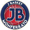 https://www.basketmarche.it/immagini_articoli/13-01-2021/monferrato-aggiornamento-situazione-infortunati-120.jpg