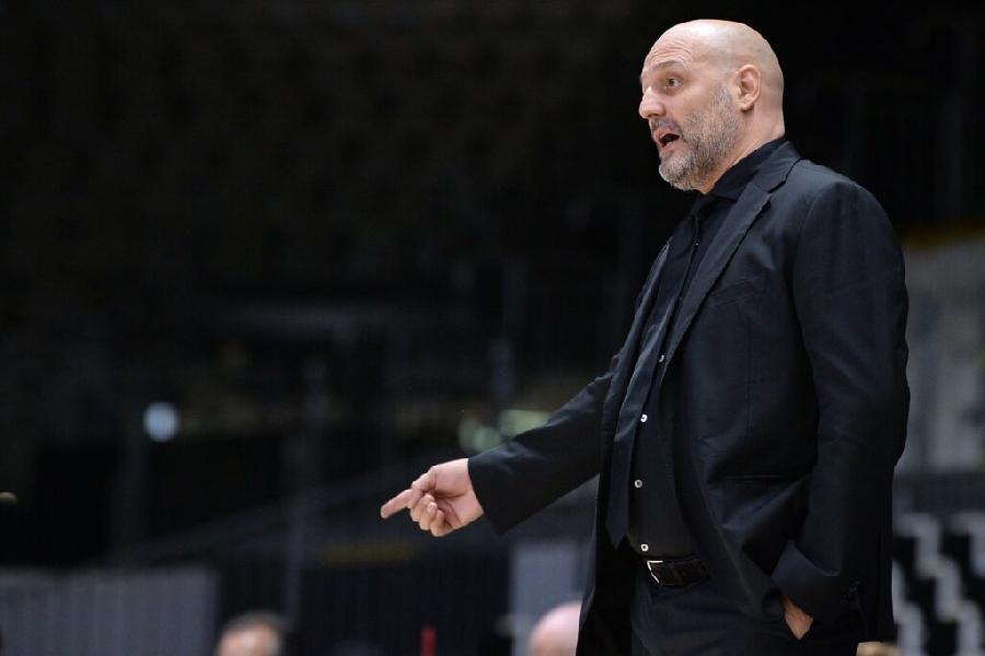 https://www.basketmarche.it/immagini_articoli/13-01-2021/virtus-bologna-coach-djordjevic-olimpija-ljubljana-squadra-certezze-gerarchie-chiare-600.jpg