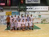 https://www.basketmarche.it/immagini_articoli/13-02-2018/promozione-d-posticipo-la-pallacanestro-porto-sant-elpidio-torna-alla-vittoria-contro-la-sambenedettese-120.jpg