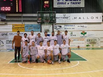 https://www.basketmarche.it/immagini_articoli/13-02-2018/promozione-d-posticipo-la-pallacanestro-porto-sant-elpidio-torna-alla-vittoria-contro-la-sambenedettese-270.jpg
