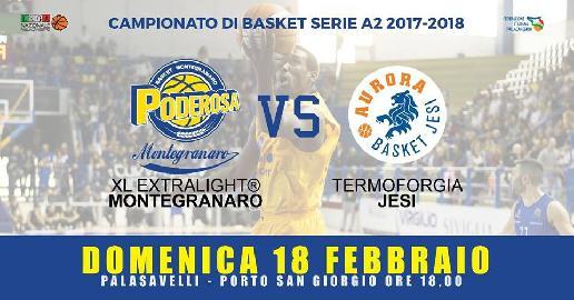https://www.basketmarche.it/immagini_articoli/13-02-2018/serie-a2-poderosa-montegranaro-aurora-jesi-tutte-le-disposizioni-per-assistere-al-derby-delle-marche-270.jpg