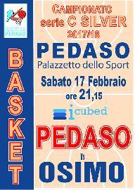 https://www.basketmarche.it/immagini_articoli/13-02-2018/serie-c-silver-pallacanestro-pedaso-robur-osimo-gli-ec-carletti-domesi-e-conti-sfidano-il-loro-passato-270.jpg