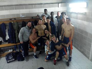 https://www.basketmarche.it/immagini_articoli/13-02-2018/under-18-eccellenza-l-aurora-jesi-espugna-il-campo-del-pgs-orsal-ancona-270.jpg