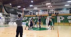 https://www.basketmarche.it/immagini_articoli/13-02-2018/under-20-regionale-netta-vittoria-per-il-cab-stamura-ancona-a-porto-sant-elpidio-120.jpg