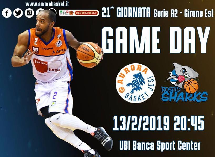 https://www.basketmarche.it/immagini_articoli/13-02-2019/aurora-jesi-coach-cagnazzo-roseto-palio-punti-molto-importanti-600.jpg