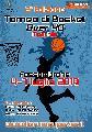 https://www.basketmarche.it/immagini_articoli/13-02-2019/edizione-forum-over-svolger-luglio-tutte-dettagli-120.jpg