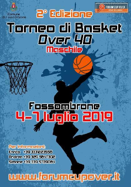 https://www.basketmarche.it/immagini_articoli/13-02-2019/edizione-forum-over-svolger-luglio-tutte-dettagli-600.jpg