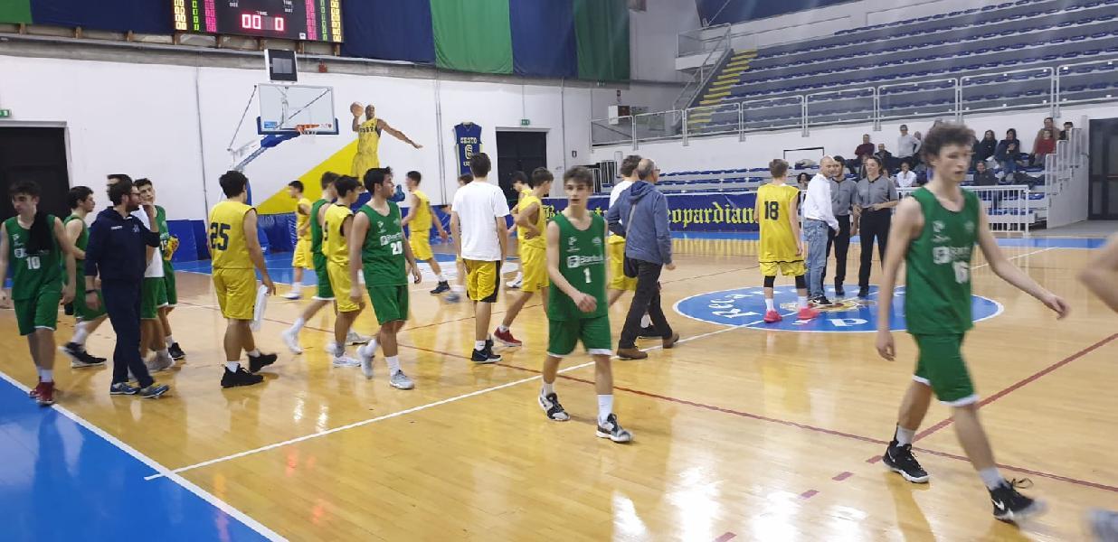 https://www.basketmarche.it/immagini_articoli/13-02-2019/metauro-basket-academy-passa-campo-pallacanestro-recanati-600.jpg