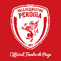 https://www.basketmarche.it/immagini_articoli/13-02-2019/pallacanestro-perugia-supera-nestor-marsciano-120.png