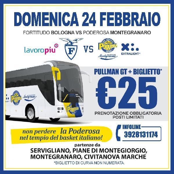 https://www.basketmarche.it/immagini_articoli/13-02-2019/poderosa-montegranaro-biglietti-pullman-trasferta-bologna-fortitudo-600.jpg