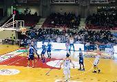 https://www.basketmarche.it/immagini_articoli/13-02-2019/post-aurora-jesi-roseto-sharks-parole-allenatori-120.jpg