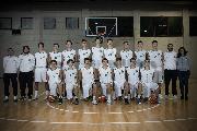 https://www.basketmarche.it/immagini_articoli/13-02-2019/stamura-ancona-supera-pontevecchio-basket-rimane-corsa-120.jpg