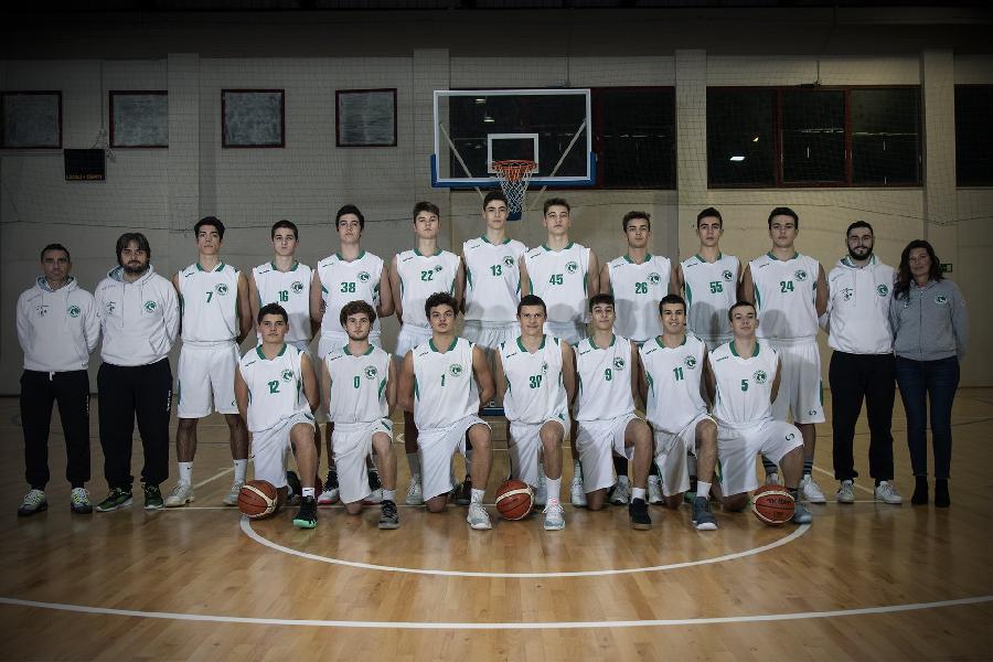 https://www.basketmarche.it/immagini_articoli/13-02-2019/stamura-ancona-supera-pontevecchio-basket-rimane-corsa-600.jpg
