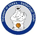 https://www.basketmarche.it/immagini_articoli/13-02-2020/anticipo-giornata-pupazzi-pesaro-superano-rattors-pesaro-dopo-overtime-120.png
