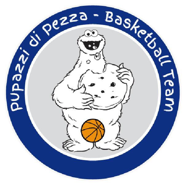 https://www.basketmarche.it/immagini_articoli/13-02-2020/anticipo-giornata-pupazzi-pesaro-superano-rattors-pesaro-dopo-overtime-600.png