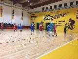 https://www.basketmarche.it/immagini_articoli/13-02-2020/anticipo-ritorno-basket-montefeltro-carpegna-supera-montecchio-tigers-120.jpg